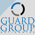 Guard Group Nationwide | UK Security Directory