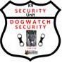 Dogwatch Security Ltd