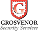 Grosvenor Security Services