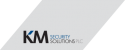 KMS Security Solutions