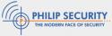 Philip Security