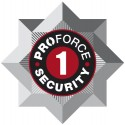 Pro Force 1 Security