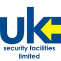UK Security Facilities Ltd