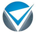 Voltec Security LTD