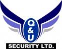 Q&U SECURITY LTD