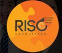 RISC Associates