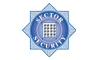 Sector Security Services Ltd