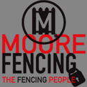 Moore Security Fencing