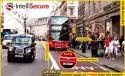 IntelliSecure HD CCTV