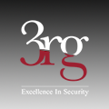 3RG Security