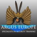 Argus Europe