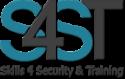Skills 4 Security & Training
