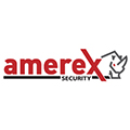 Amerex Security