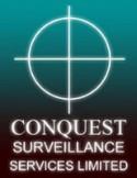 Conquest Surveillance Services Ltd