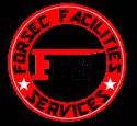Forsec Facilities Services Ltd