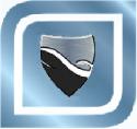 PPO Security Services Ltd