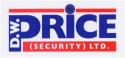 D.W Price Security