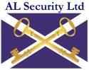 AL Security Ltd