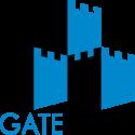 Gate King