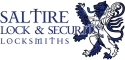 Saltire Lock and Security Locksmiths
