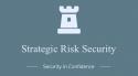 Strategic Risk Security Ltd
