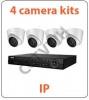 CCTV Wholesales