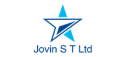 Jovin Security Traning