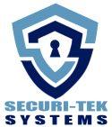 Securi-Tek Systems LTD
