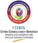 Citrix consultancy Services Li