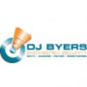 DJ Byers Ltd logo