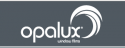 Opalux Window Films
