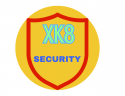XK8 Security