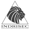 Indrisec Ltd – Intelligence Driven Security Solutions