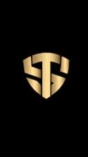 Trust Security Group Ltd