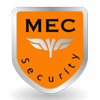 Mec Security