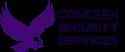 Concern Security Services Ltd.
