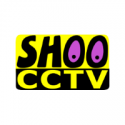 SHOO CCTV