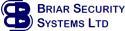 Briar Security Systems Ltd