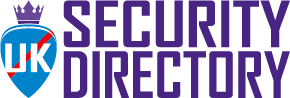 The UK Security Directory
