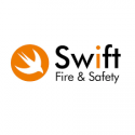 Swift Fire and Safety